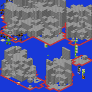 SMRPG-Map48-MountainAreas-2-Collision.png