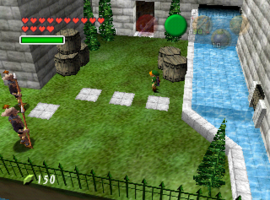 Zelda Ocarina of Time MissingWater 2.png