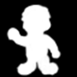 Super Smash Bros  Brawl/Unused Graphics - The Cutting Room Floor