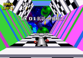 Chaotix1229 6.png
