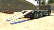 175px-GTAIV_Packer-Vehicle_Unused-Ramp.p