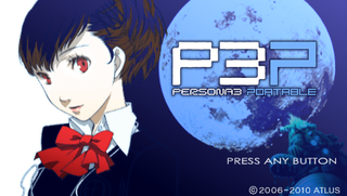 persona 3 portable dating options