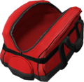 TF2-Duffel-RED-Open.png