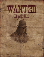 Rdr unused hassun wanted poster.png