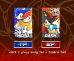 SonicAdventure2Battle Original2Player2.png