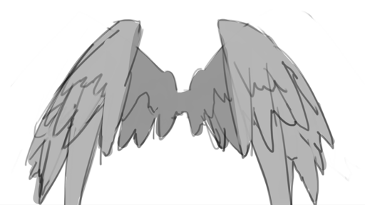 Tokyo-Mirage-Sessions-Test-Wings-02.png