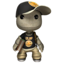 Lbp3 clothes2 intern outfit icon postpatch.png