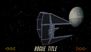Star Wars Rogue Squadron Sound Test.png