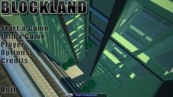 Blockland the cutting room floor blockland sciox Images