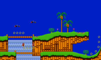Sonic2EmeraldHill2Section2Wai.png