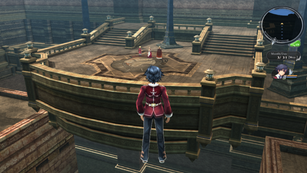 Trails of Cold Steel C0960 (Valflame Palace's Terrace).png