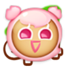 CRPW cherry blossom berry placeholder.png