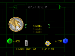 Command and Conquer N64 Mission Select.png