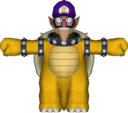 Mp8 bowser waluigi.png