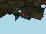 Oot-unreferenced camera Bottom of the Well2Editor.png