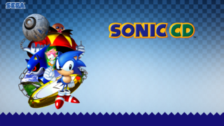 SonicCDWallpaperUnused.png