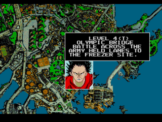 Akira(Genesis) Level Select 2.png