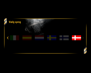 BRevengePS2-B7-PAL2LANGUAGES.png