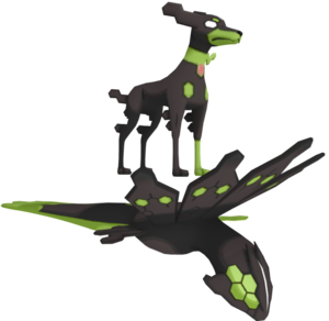 PKMN-SM-USUM-Unused Overworld Zygarde.png