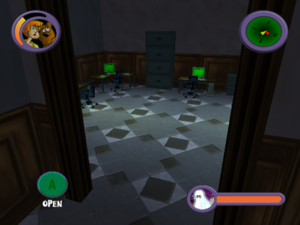 SD Mystery Mayhem-Main Library Unused Room.png