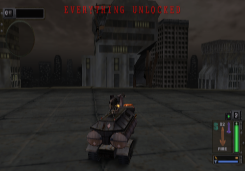 Twisted Metal Black Everything.png