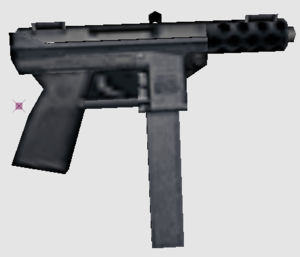 VC WeaponsV1 (2).png