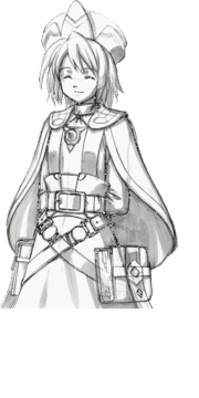 Atelier Iris 2 Character Concept Viese2.png