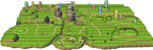 MarioParty9Map00 1.png