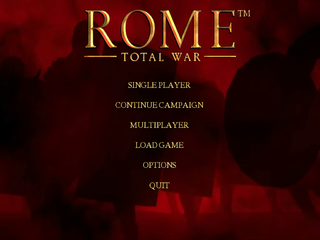Rome: Total War - The Cutting Room Floor on rome total realism, rome total war scipii strategy, rome 2 emperor edition, rome greek wars, rome total war alexander factions, rome total war game, rome total war faction strategy, rome total war heaven, rome total war custom maps, rome 2 interactive map, rome total war unit guide, rome total war 3, rome 2 on sale, rome 2 strategy guide, rome total war building guide, rome 2 battle map, rome total war map editor, rome total war city map,