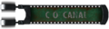 FO3COCanal.png