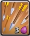 ClashRoyale-EarlyArrowsPreview.png