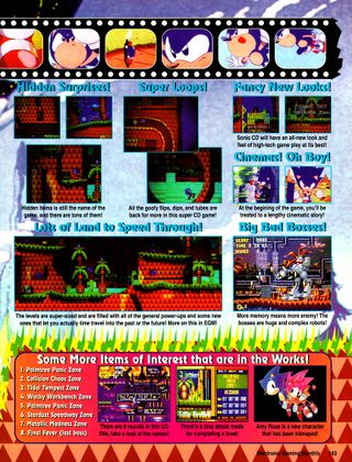 Electronic Gaming Monthly Issue 049 August 1993 page 143.jpg