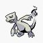 PKMN DP Early Charmeleon.png