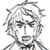 Tokyo-Mirage-Storyboard-Icon-1.png
