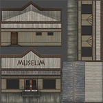 AW-museum lod.tex.png