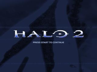 Halo 2 - The Cutting Room Floor