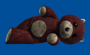 Lbp3 sw old bear.png