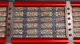 Nd01 sck jukebox thumb.png