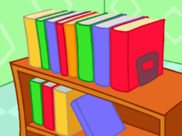 JumpStart1st1995-BooksTransition2.png