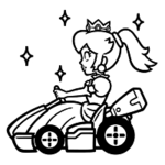 MK8 PGPearlystamp.png