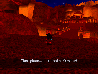 SonicAdventure PastCamIncorrect1.png