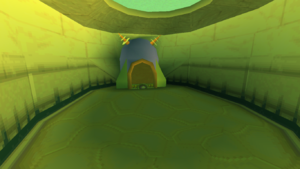 Spyro3-FireworksFactoryDoor-Level.png