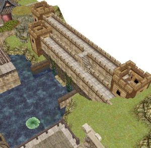 Ragnarok Online - The Cutting Room Floor