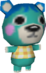 Animalforest bluebear.png