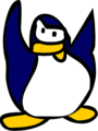 Club Penguin-Judge 1091.png