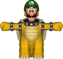 Mp8 bowser luigi.png