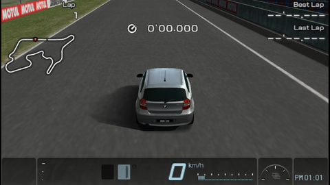 Gtpsp cam33.png