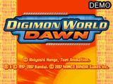 DW-Dawn-Demo.png