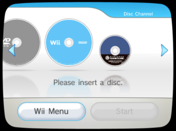 Wii The Cutting Room Floor