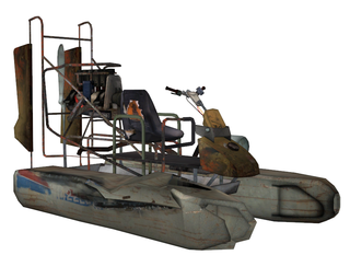Hl2proto airboat1.png